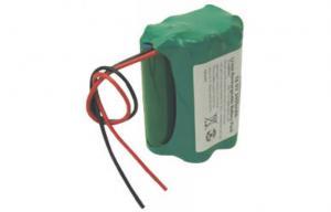 China 18650 28650 Portable External Battery Bank , Li-Ion Battery Pack on sale