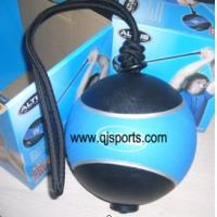 China Rope medicine ball on sale