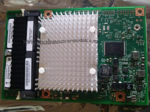 Quality 2900 3900 Series ISR G2 VPN ISM Module ISM-VPN-39 Environmental Protection for sale