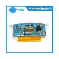 Signal Generators Full Turn-Key PCB Assembly / PCBA Partner China