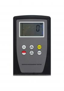 China Surface Roughness Tester SRT-6100 on sale