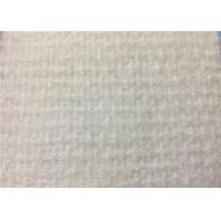 Fiber Cement Industrial Felt Fabric Multilayered Structure For Hatschek Machine