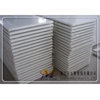 Crystal White Quartz Stone Countertops