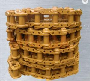 China Factory Wholesale Excavator Engine Parts Hydraulic Cylinder Head for Caterpillar E320 on sale
