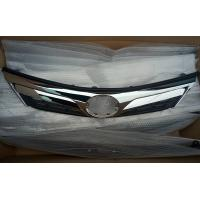 53111-06430 5311106430 2012 2013 2014 Toyota Auto Parts Camry Front Upper Grille 53101-06560