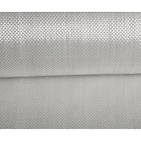 Common Type Fiberglass Cloth (CW100)