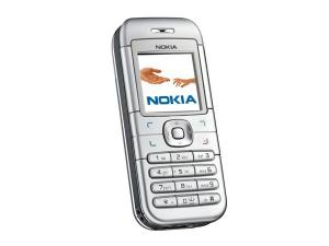 China Wholesaling Nokia Mobile Phone Nokia 6030 on sale