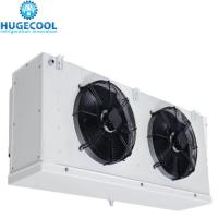 China Commercial Cool Room Evaporators , 380/400 VAC Refrigerator Evaporator Fan on sale