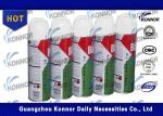 Powerful Baygon Insecticide Mosquito Repellent Spray Pest Control 300ml