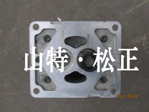 komatsu D155AX-5 genuine parts 21n-01-31330,17a-06-17930 for