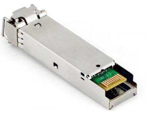 China 10GBASE XFP Optical Transceiver 850nm SCSR Cisco X2 Modules ROHS Compatible on sale