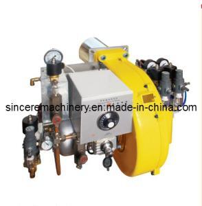 China Big Power Waste Oil Burner (SIN080) on sale