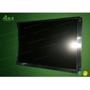 China HT121WX2-103 Industrial LCD Displays , BOE HYDIS Normally White Laptop LCD panel on sale