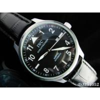 IWC Watch Watches