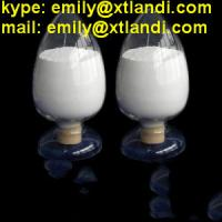 China PMK pmk PMK 3-[3',4'-(methyleendioxy)-2-methylglycidate  skype: emily@xtlandi.com bmk cas13605-48-6 bmk BMK pmk BMK PMK on sale
