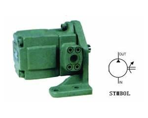 China Hydraulic vane pump PV2R1 on sale