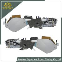 SMT spare parts juki AF05HP 8mm feeder E1001706AB0 juki machine feeder