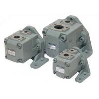 Yuken PV2R Series Vane Pumps