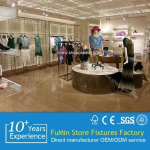 China charming airport locker/wardrobe clothes shelf on sale