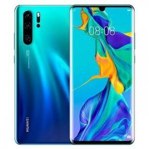 China HUAWEI P30 Pro 6.47 Inch 4G LTE Smartphone Kirin 980 8GB 512GB 40.0MP+20.0MP+8.0MP+TOF Quad Rear Cameras Android 9.0 NFC on sale