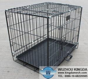 China Animal cage on sale