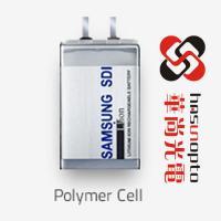 lgchem FM series CGT (12V) terminal CG (12V) series CP series pure lead battery series.LC-V0612 LC-V064R5 LC-V067R2