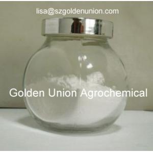 China chlorothalonil 97%TC,75%WP,50%SC,720g/l SC on sale