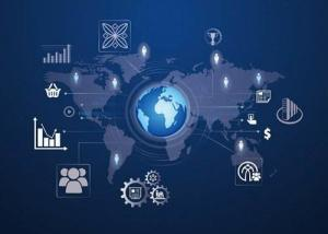 China Internet Marketing Digital Marketing Companies Nyc Cost - Saving Manner on sale