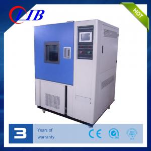 China humidity environmental chamber on sale