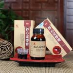 Mawangdui Yang Xin Ding Ji Gao TCM Herbs 150g Per Bottle