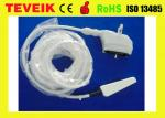 Aloka UST-588U-5 5.0MHz 64mm Linear Intraoperative Probe for Aloka SSD-500 ultrasound system