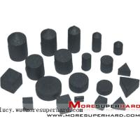 TSP Polycrystalline Diamond   Petroleum & Geology Industry  lucy.wu@moresuperhard.com