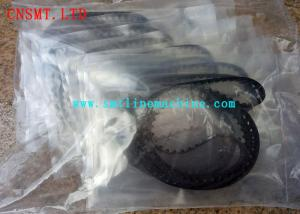 China Middle Track Rubber Conveyor Belt DSP DP-1008T In And Out Of Plate Belt on sale