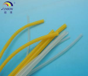 Cool Wiring Insulation Silicone Rubber Tubing Heat Resistant And Self Wiring 101 Capemaxxcnl