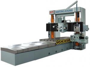 China SKF High speed woodworking thicknesser on sale