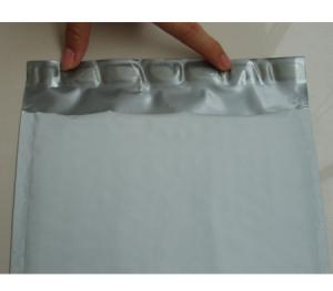 China HOT sell Co-extruded Poly Bubble Mailer/Poly Bubble Envelopes with fresh store supplier