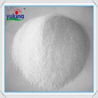 potassium polyacrylate sodium polyacrylate super absorbent polymer SAP