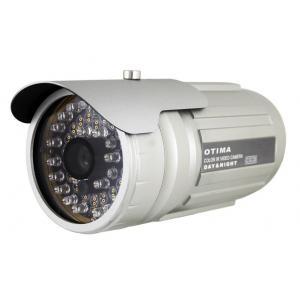 China Free factory DDNS bonding Pan/tilt IP camera with 10 IR LED ES-IP607W on sale