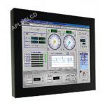 6 ~42 monitor com conformidade do NEMA 4/IP65, montagem do LCD do tela táctil do chassi de VESA da montagem do chassi, VGA, entrada de DVI
