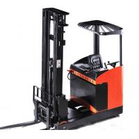 Factory price Electric Reach Pallet Truck