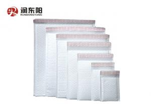 China Foil Bubble Mailer Poly Mailing Bags Esd Envelopes Customized Size on sale
