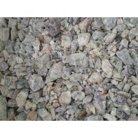 Mineral Fluorspar Lumps Fluorite Ore