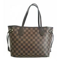 fe15902ab6f Buy Most Favorited Louis Vuitton Neverfull Pm Damier Ebene Tote Bag,Louis  Vuitton Totes For Sale
