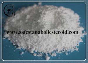 China Rimonabant  Oral Anabolic Steroids Anorectic Antiobesity Drug CAS 168273-06-1 on sale