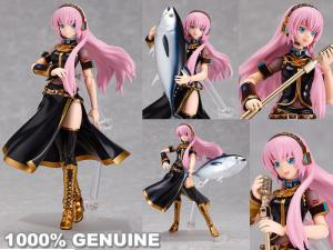 China Eco-Friendly Collectible Elegant PVC Anime Figures / Sexy Nude Girls Action Figure on sale