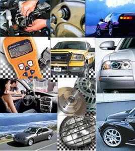 China ruede el emblema del borde, insignia auto, etiqueta engomada plástica del cromo, emblema del coche on sale