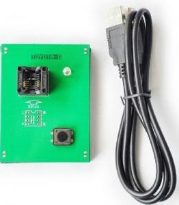 Quality Toyota 4D-G Chip Key Programmer for sale