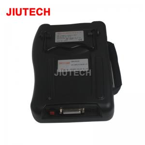 China Vehicle Scanner Auto Diagnostic Tool Scanner JBT-CS538D on sale