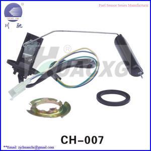 China motorcycle Fuel Gauge Sender GY6-125 on sale