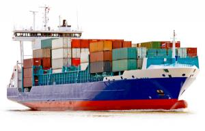 China International Sea freight service from Xiamen(China ) to JEDDAH on sale